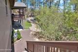 2296 Yellow Pine Trail - Photo 16