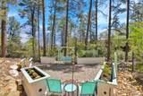 2296 Yellow Pine Trail - Photo 17