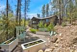 2296 Yellow Pine Trail - Photo 18
