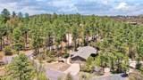 2296 Yellow Pine Trail - Photo 4