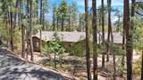 2296 Yellow Pine Trail - Photo 5