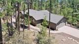 2296 Yellow Pine Trail - Photo 6