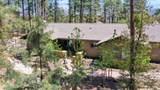 2296 Yellow Pine Trail - Photo 7