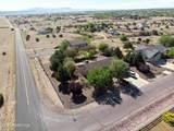 3975 Cactus Drive - Photo 1