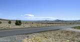 3975 Cactus Drive - Photo 24