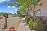 1267 Sierra Vista Drive - Photo 4