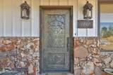 1267 Sierra Vista Drive - Photo 7