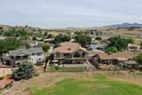 1065 Stirrup High W Drive - Photo 3