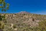 1965 Buena Vista Trail - Photo 39
