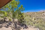 1965 Buena Vista Trail - Photo 40
