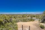 1965 Buena Vista Trail - Photo 43
