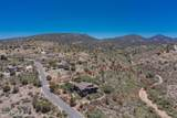 1965 Buena Vista Trail - Photo 50