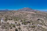 1965 Buena Vista Trail - Photo 51