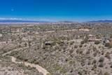 1965 Buena Vista Trail - Photo 52
