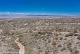 1965 Buena Vista Trail - Photo 53