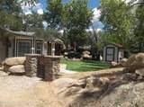 301 Remington Trail - Photo 22