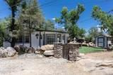 301 Remington Trail - Photo 23