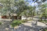 310 Sunset Park (Owner May Carry) Drive - Photo 51