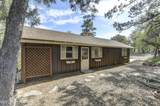 310 Sunset Park (Owner May Carry) Drive - Photo 53