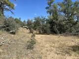 1789 Idylwild Hill Road - Photo 5