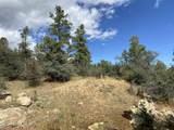 1789 Idylwild Hill Road - Photo 6