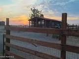 9265 Mountain View Road - Photo 36