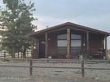 9265 Mountain View Road - Photo 37