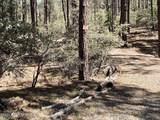 2501 Copper Basin Road - Photo 21