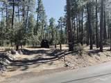2501 Copper Basin Road - Photo 22
