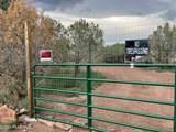 341 Shady Glenn Drive - Photo 39