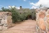 11971 Mingus Vista Drive - Photo 9