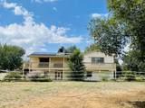 405 Antelope Drive - Photo 32