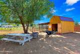 405 Antelope Drive - Photo 33