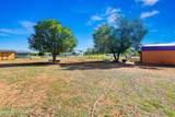 405 Antelope Drive - Photo 35