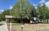2990 Pleasant Valley Drive - Photo 2