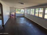 9011 Rancho Vista Drive - Photo 6