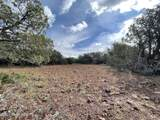 0 Westwood Ranch - Photo 59