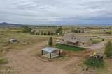 26455 Bull Snake Road - Photo 25