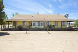 5450 Side Road - Photo 2