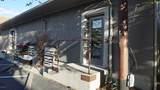512 Sheldon Street - Photo 4