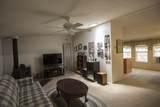 Lot 445a Westwood Ranch Unit 4 - Photo 10