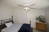 Lot 445a Westwood Ranch Unit 4 - Photo 17