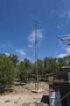 Lot 445a Westwood Ranch Unit 4 - Photo 21