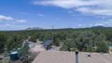 Lot 445a Westwood Ranch Unit 4 - Photo 28