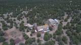 Lot 445a Westwood Ranch Unit 4 - Photo 29