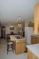 Lot 445a Westwood Ranch Unit 4 - Photo 6