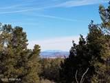 0 Longbranch Trail - Photo 6