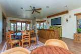 9919 American Ranch Road - Photo 12
