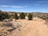 11033 Calle Cochise Avenue - Photo 31