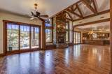 9640 American Ranch Road - Photo 10